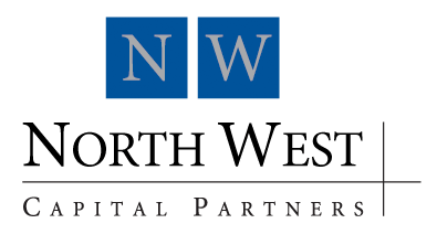 Nichol Wilson Capital Partners